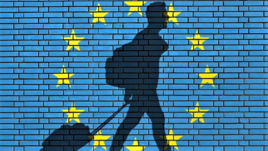 Voici les mesures et conditions pour aller étudier en Europe