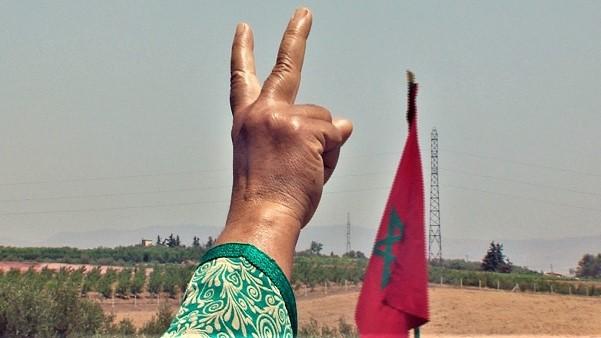 Autonomisation des femmes : Le Maroc salué pour ses efforts
