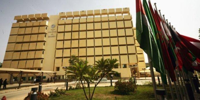 Lutte contre la Covid-19 en Afrique : La BID et la BADEA main dans la main pour soutenir l'ACBF
