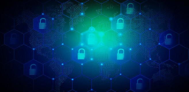 Les White Hat Hackers : Du Hacking chevaleresque pour le bien de tous