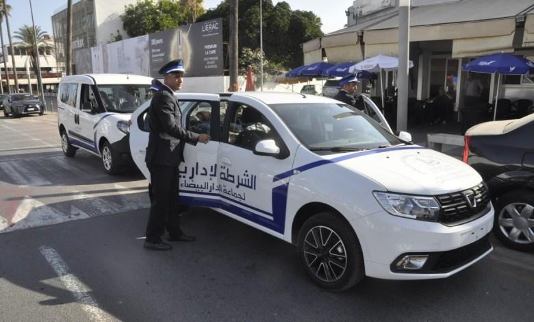 Un an après sa généralisation, la Police Administrative Communale dresse son bilan
