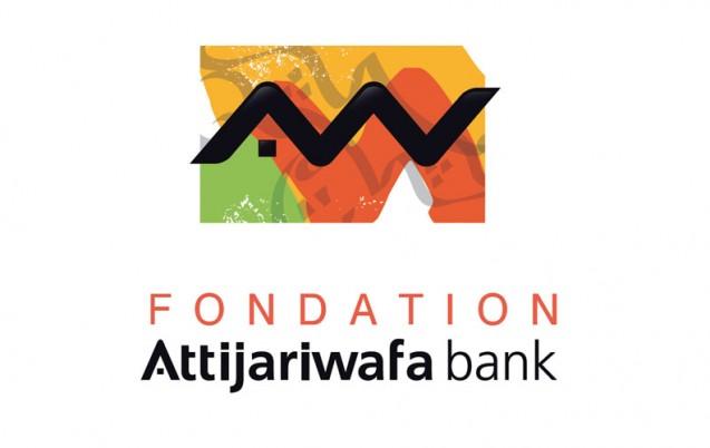 Anafdary : La Fondation Attijariwafa Bank dévoile la liste des gagnants