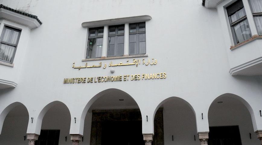 Exécution de la LF-2020: Déficit budgétaire de 28,8 MMDH à fin juin