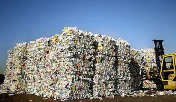 Importation des déchets toxiques : Un rétropédalage du gouvernement qui sème la confusion !
