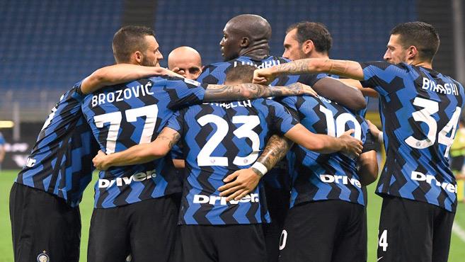 Ligue Europa : L'Inter retrouve, en finale, FC Séville