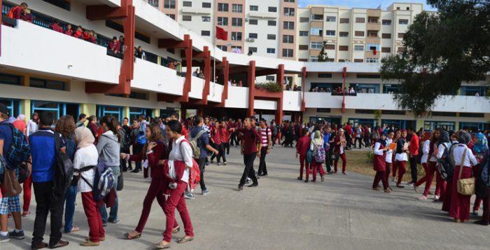 Sondage : Les parents d'élèves préfèrent un report de la rentrée scolaire