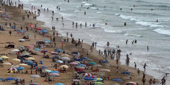 Fermeture des plages : Au tour de la province de Berrechid