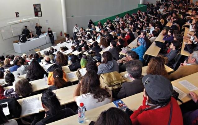 Rentrée universitaire : le département d'Amzazi livre les détails