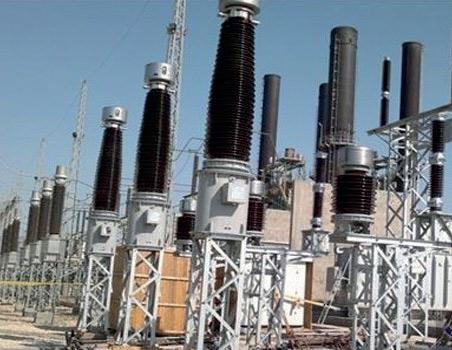 Production d'électricité : un enjeu stratégique pour le Royaume