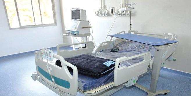 Casablanca : Une flopée de nouveaux cas, les hôpitaux sont au complet