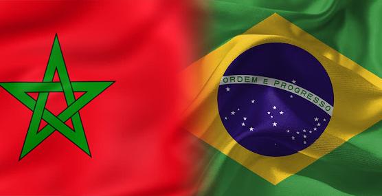 Le Brésil lance les inscriptions à un programme d'enseignement supérieur ouvert aux étudiants marocains