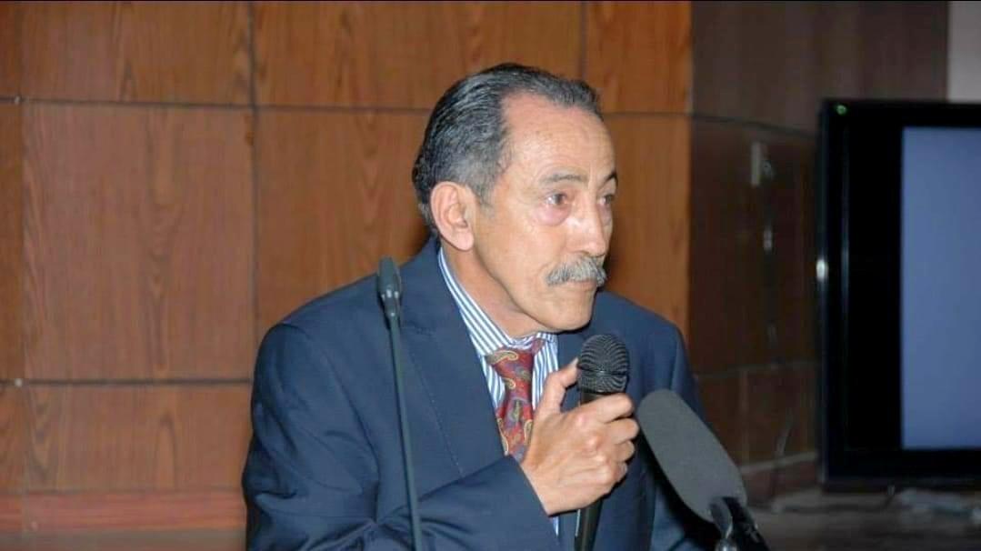 Témoignage poignant du frère du pilote du crash de Kénitra