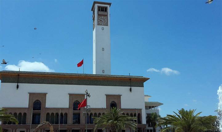 Casablanca-Settat : Les autorités préparent la relance économique