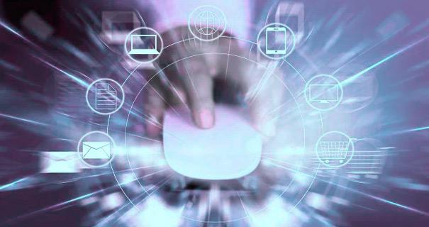 Débit internet : L'Algérie peine à améliorer sa connectivité
