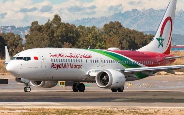 Royal Air Maroc: Fuitage des noms des concernés par la deuxième vague de licenciements sur les réseaux sociaux ?