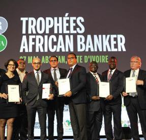 African Banker Awards 202O : Une banque marocaine parmi les nominés des Prix les plus prestigieux d'Afrique