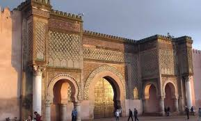 Pandémie du Covid-19: Meknès repasse en mode Lockdown