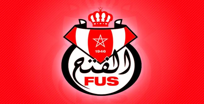 Revue des clubs : Le FUS, un exemple à suivre