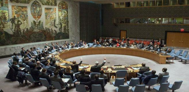ONU : Le torchon brûle entre les Etats-Unis et les pays occidentaux