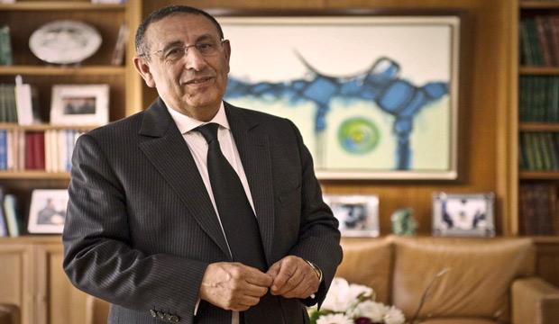 Diplomatie : Youssef El Amrani fait la lumière sur le calvaire des séquestrés de Tindouf