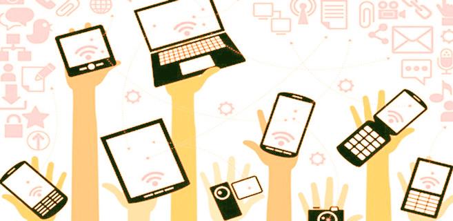 ED TECH : Des Applications éducatives exploiteraient les données personnelles de vos enfants
