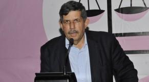 Dr Abdelouahed El Fassi