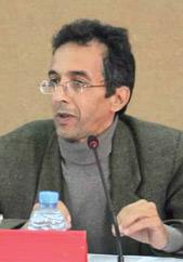 Majid Dkhissi