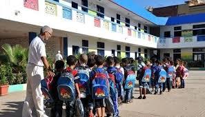Rentrée scolaire : Les établissements des quartiers fermés n'accueilleront aucun élève