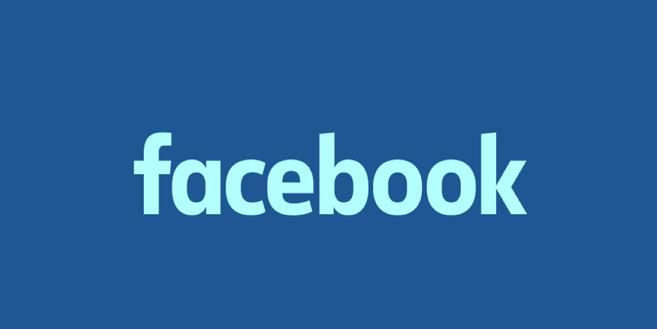 Élections américaines : Facebook se mobilise contre la désinformation