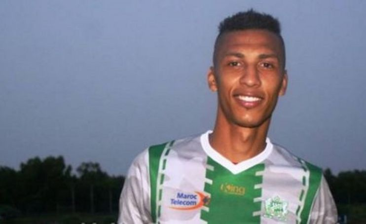Marouane El Hadhoudi rejoint officiellement le Raja