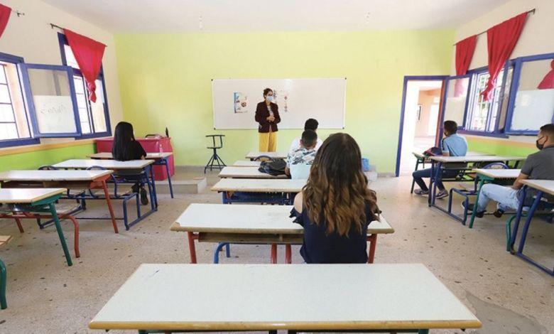 Rentrée scolaire : les recommandations de la SMMU
