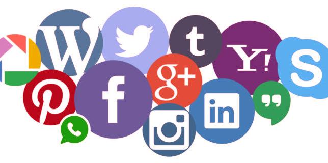 Hooliganisme 2.0 : Les réseaux sociaux, nouveaux gradins du fanatisme sportif