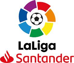 Espagne: la Liga reprendra samedi au lieu de vendredi