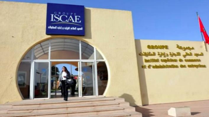 Enseignement supérieur : L'ISCAE accrédité AMBA
