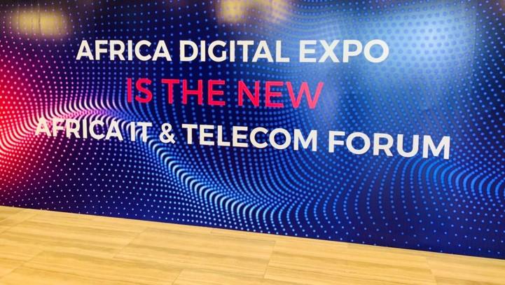 L'Africa Digital Expo 2020 se tiendra à Abidjan
