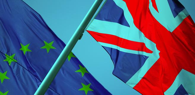 UE-Brexit : Londres défie et « agace » Bruxelles