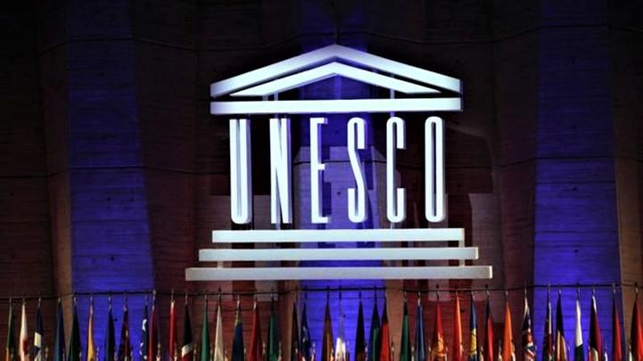 UNESCO : Le Maroc élu membre du Comité Intergouvernemental