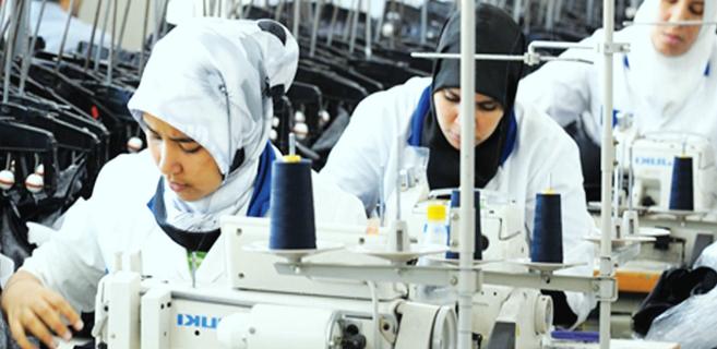 Secteur privé-Relance post Covid-19 : Création de l'emploi, le plus dur reste à faire