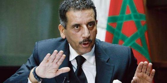 Abdelhak Khiame : La cellule démantelée comptait attaquer des personnalités civiles et militaires