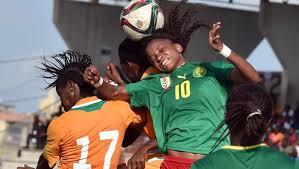 CAF : Création d'une Ligue des Champions africains « féminine »