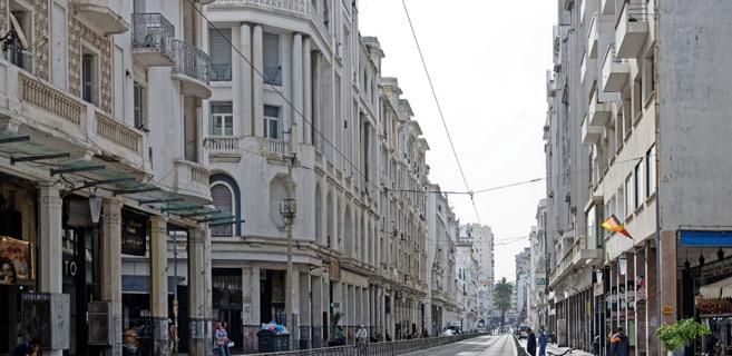 Préservation du patrimoine architectural : lancement de nouveaux projets