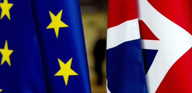 Brexit : Réunion urgente UE/GB sur un plan britannique
