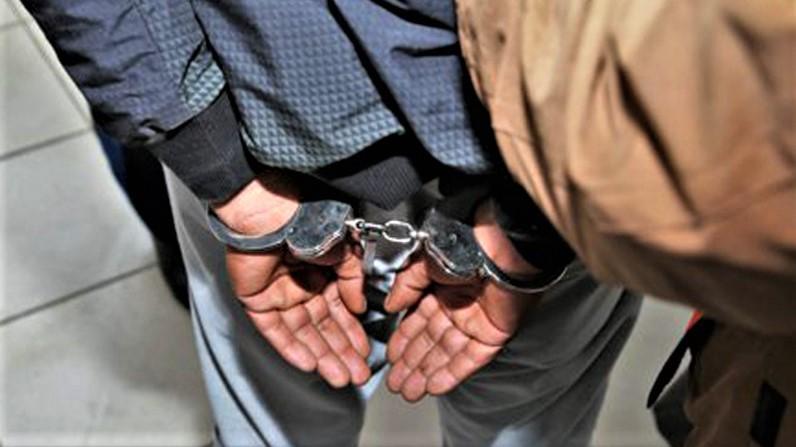 Tanger : Après le meurtre d'Adnane, la police interpelle un individu pour tentative de détournement d'un mineur