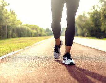 Sport : CrossFit, boxe, natation… Quel est le sport de rentrée le plus efficace ?