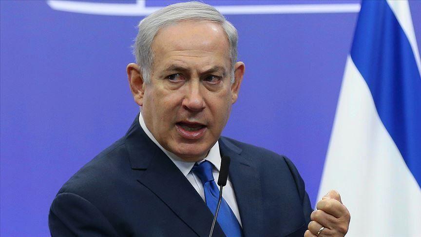 Covid-19 : Israël soumise à un reconfinement généralisé