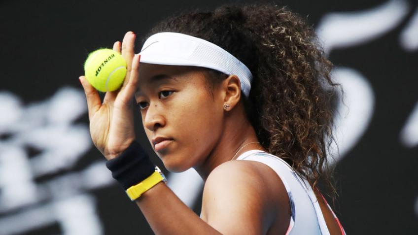 Classement WTA: Osaka intègre le podium, Azarenka dans le Top 15
