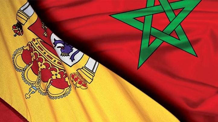Le Consulat Général à Barcelone réorganise ses services suite à l'infection d'une partie de ses employés
