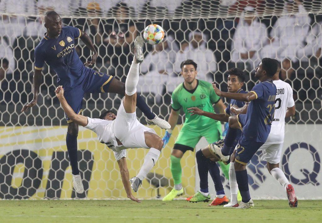 Ligue des Champions asiatiques (Doha) : Pas de matchs télévisés pour les Iraniens !