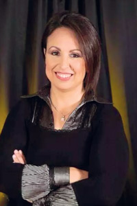 Amal Chabach