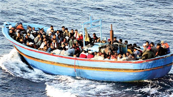 Lutte contre l'immigration clandestine : Lisbonne veut accorder des permis de travail à des Marocains